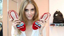 1103_fl-chiara-ferragni-shoes_2000x1125-1200x675