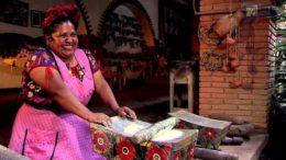 abigail-mendoza-oaxaca-se-codea-con-los-mejores-chefs-a-nivel-mundial-600x315