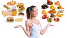 las-mentiras-de-comer-sano