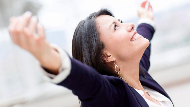 Nueve Hábitos Para Convertirnos En Mujeres Exitosas Exitofem