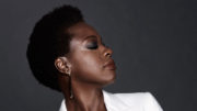 120415-violadavis-natural-hair-lead