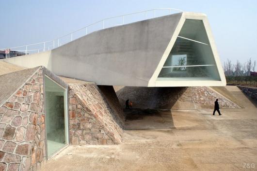 arquitecta-mexicana