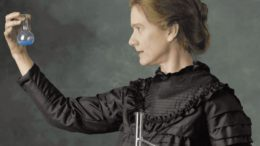 madame-curie-1240x620