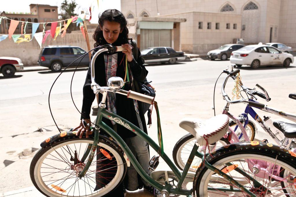 bicicleta-verde2