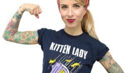 kitten-lady2