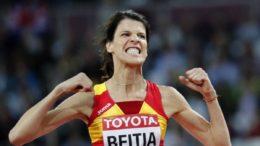 ruth-beitia