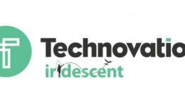 technovation-challenge