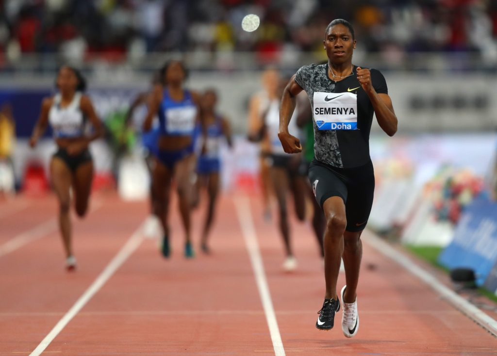caster-semenya-of-south-africa-races-to-the-line-to-win-the-news-photo-1146734434-1556910880