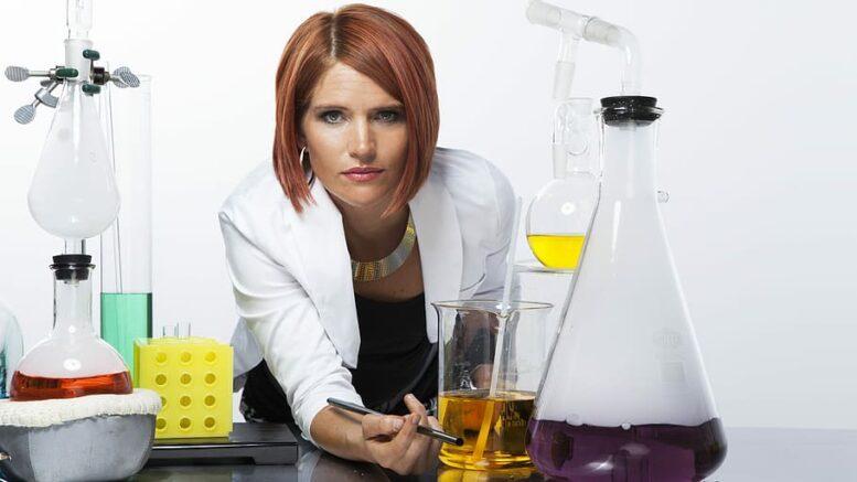 laboratory-lab-flask